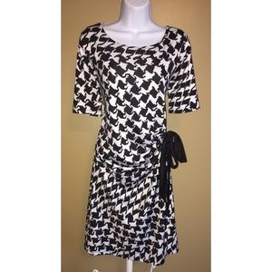 Allison Brittney size Medium dress
